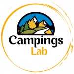 camping gear and accessories